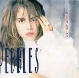 Miscellaneous Lyrics Pebbles