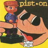 Number One Lyrics Piston