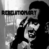 REBELutionary Lyrics Reks
