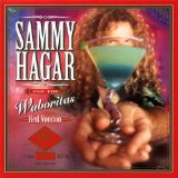 Miscellaneous Lyrics Sammy Hagar & The Waboritas