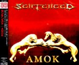 Amok Lyrics Sentenced