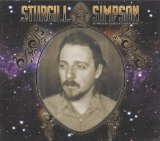 METAMODERN SOUNDS IN COUNTRY MUSIC Lyrics Sturgill Simpson