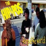 Forget The World Lyrics The Hippos