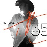 Tim McGraw Lyrics