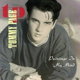 Miscellaneous Lyrics Tommy Page