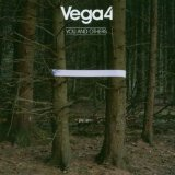 Miscellaneous Lyrics Vega4