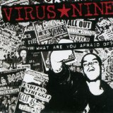 Miscellaneous Lyrics Virus Nine
