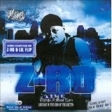 T.I.M.E. Things I Must Earn Lyrics Z-Ro