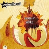 Broadcast To The World Lyrics Zebrahead