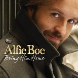 Bring Him Home Lyrics Alfie Boe