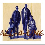 All-4-One...Has Left The Building Lyrics All-4-One