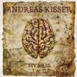 Hubris I & II Lyrics Andreas Kisser