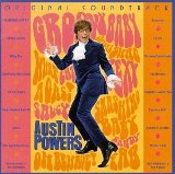 Miscellaneous Lyrics Austin Powers