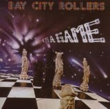 It's A Game Lyrics Bay City Rollers