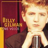 One Voice Lyrics Billy Gilman