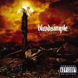 A Cruel World Lyrics Bloodsimple