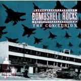The Conslusion Lyrics Bombshell Rocks