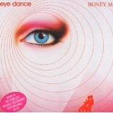 Eye Dance Lyrics Lyrics Boney M.