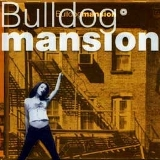 Funk Lyrics Bulldog Mansion