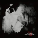 The Underworld (Single) Lyrics Deathgaze
