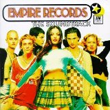 Miscellaneous Lyrics Empire Records Soundtrack