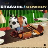 Cowboy Lyrics Erasure