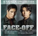 Face-Off Lyrics Erik Santos & Christian Bautista