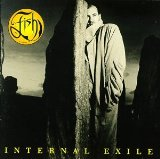 Internal Exile Lyrics Fish