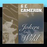 Miscellaneous Lyrics G.C. Cameron