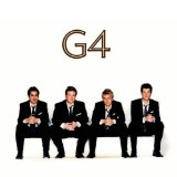 Miscellaneous Lyrics G4