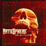 The Killing (EP) Lyrics Hatesphere