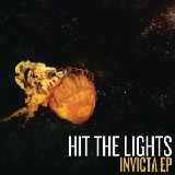Invicta (EP) Lyrics Hit The Lights