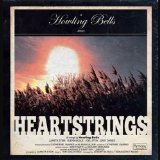 Heartstrings Lyrics Howling Bells