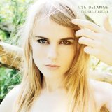 The Great Escape Lyrics Ilse Delange