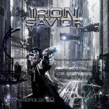 Maegatropolis 2.0 Lyrics Iron Savior