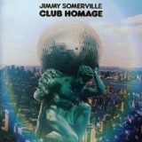 Club Homage Lyrics Jimmy Somerville