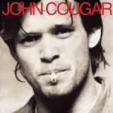 Miscellaneous Lyrics John Cougar