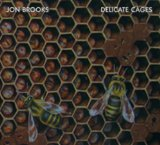 Delicate Cages Lyrics Jon Brooks