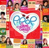 Himig Handog P-Pop Love Songs Lyrics Juris