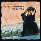The Captain Lyrics Kasey Chambers