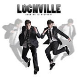 Running to Midnight Lyrics Locnville