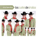 Miscellaneous Lyrics Los Cuates De Sinaloa