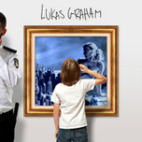 Lukas Graham (2016) Lyrics Lukas Graham