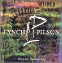 Miscellaneous Lyrics Lynch Pilson