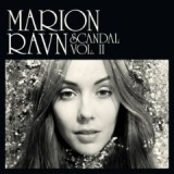 Scandal, Vol. 2 Lyrics Marion Ravn