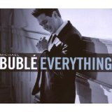 Everything Pt.2 Lyrics michael buble