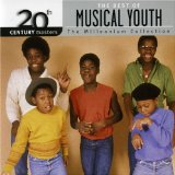Miscellaneous Lyrics Musical Youth