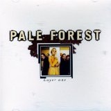 Layer One Lyrics Pale Forest