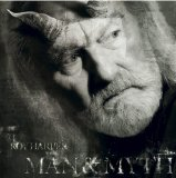 Man and Myth Lyrics Roy Harper
