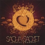 Lovers And Leaders Lyrics Sacha Sacket
